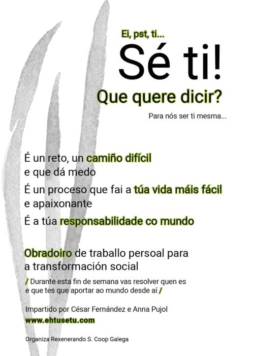 cartaz_eitiseti