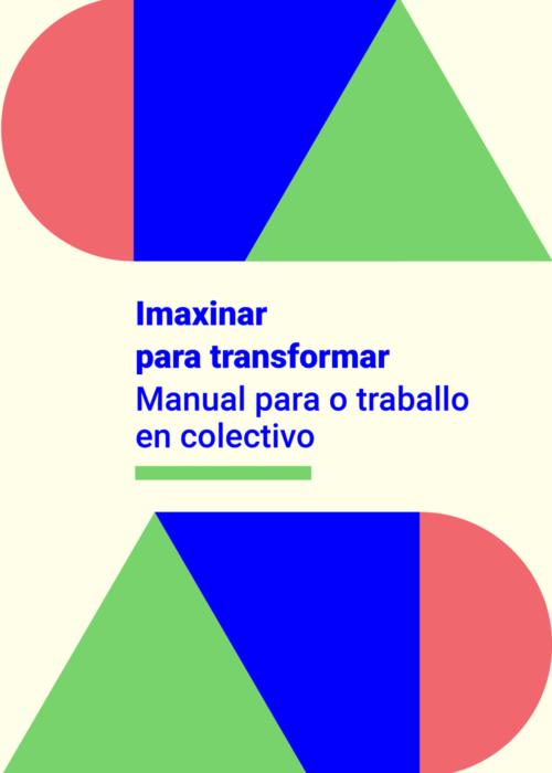 CAPA_MANUAL_IMAXINAR