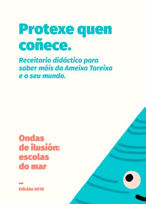 CAPA_RECETARIO_ONDAS_2018