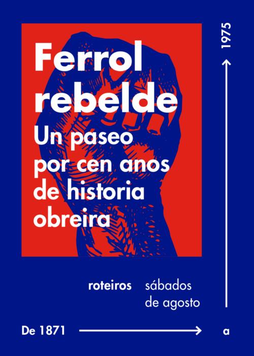 GUIA_FERROL_REBELDE