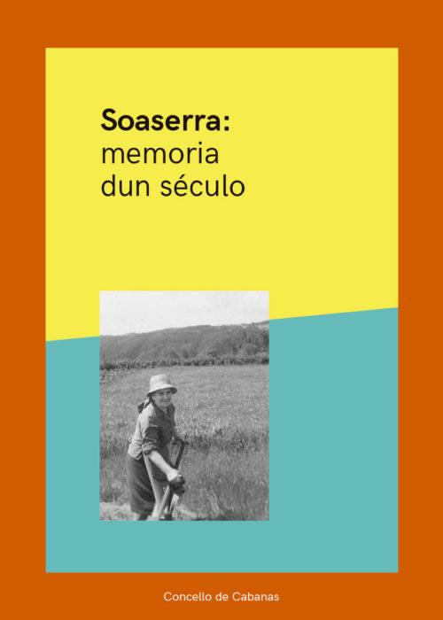 CAPA_SOASERRA