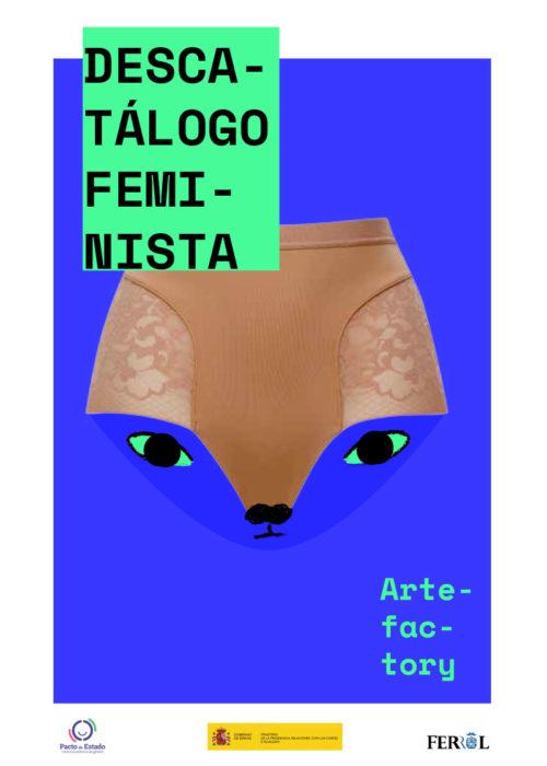 CAPA_DESCATALOGO_FEMINISTA-1