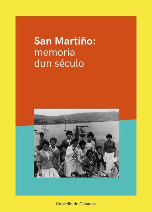 PUBLICACIÓN_SANMARTIÑO_PANT_page-0001