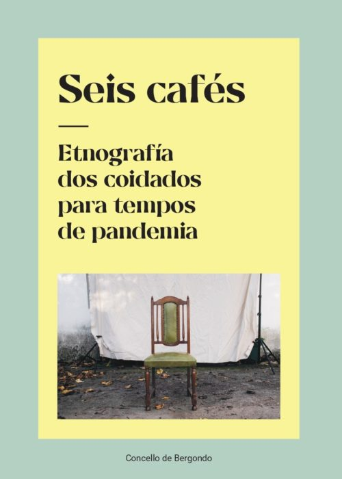 CAPA - SEIS-CAFES_page-0001
