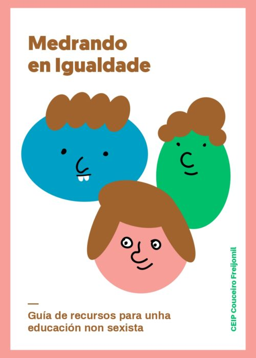 GUIA - MEDRANDO-EN-IGUALDADE - PANT_page-0001