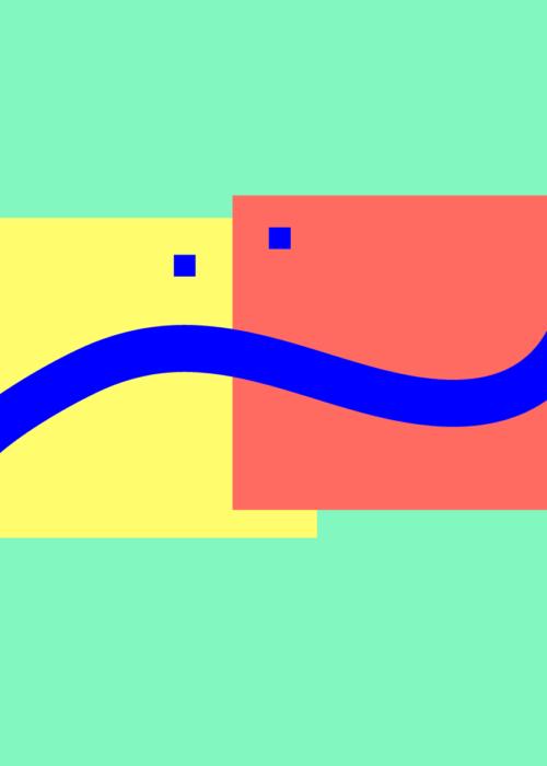 imaxe-curso-medio